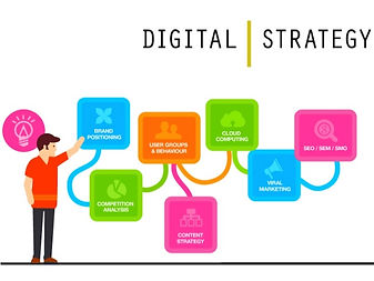 digital-marketing-strategy-1-638.jpg