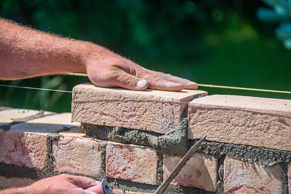 how-to-build-brick-wall.jpg