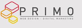 Primo logo.jpg
