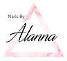 nails by alanna logo.png
