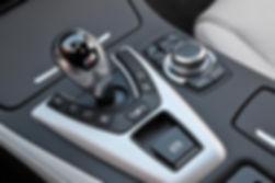 semi-automatic-gearbox.jpg