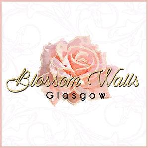 Blossom facebook.jpg