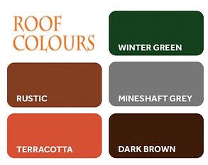 Roof Colours.jpg