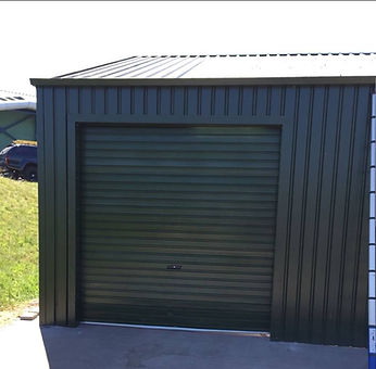 Thistle Steel , steel buildings uk , steel buildings , farming buildings , agricultural buildings , industrial steel buildings , capital steel buildings , cyclone steel buildings , 3cb , farming sheds