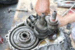 gearbox-repair-dublin-737x491.jpg