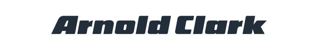 arnold-clark-logo-1503867151.jpg
