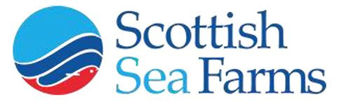 scottish-sea-farms-3192_275@2x(2).jpg