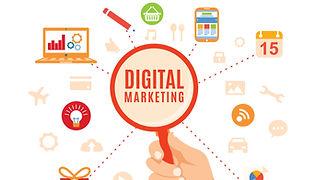 Digital-Marketing-Software-Market.jpg