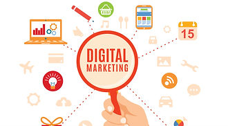 Digital-Marketing-Software-Market.jpg