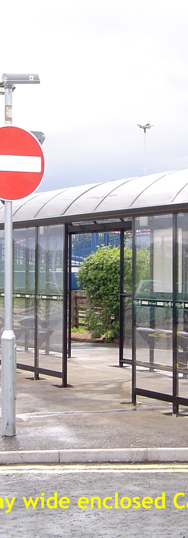 2-bay-wide-enclosed-Cairn-S.jpg