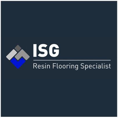 isg flooring.jpg