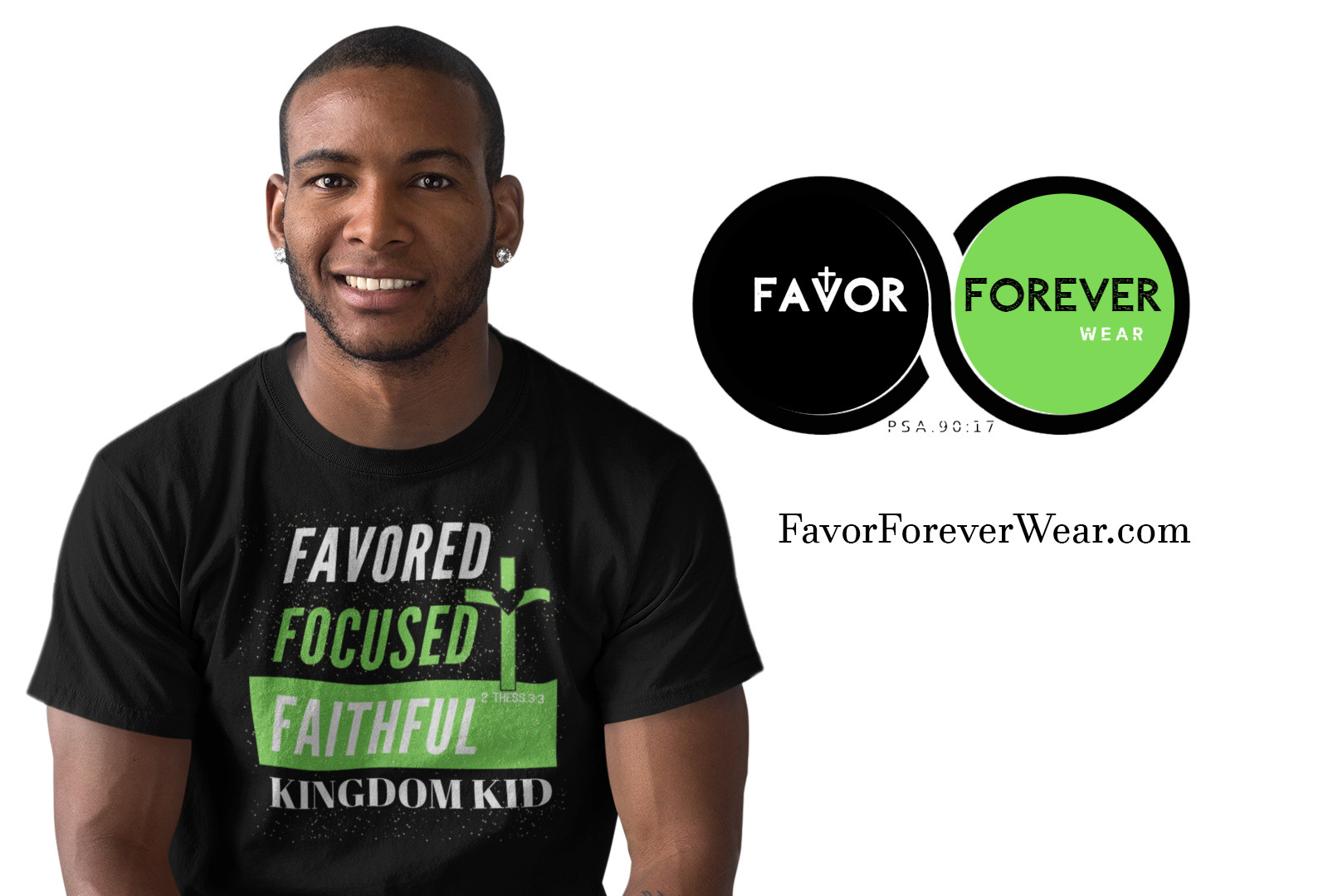 Social Share - V1 - Favor Forever Wear.j