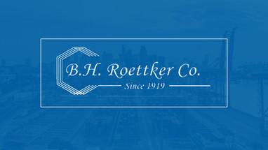 Social Share - V1 - BH Roettker.jpg