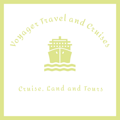 Voyager Travel And Cruises, Vacation, Travel, Life, Marriage, Family, Trips, Road Trips, Adventure, Fun, Leisure