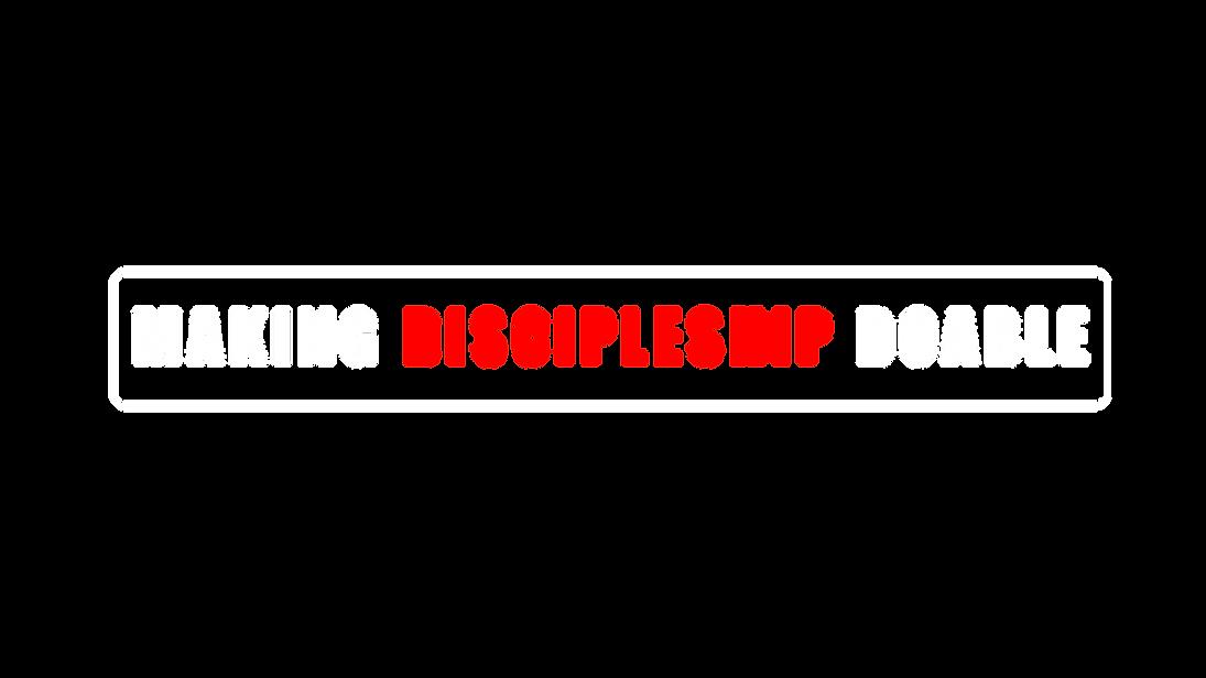 Slogan - V1.png