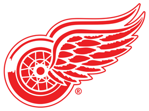 RED-WINGS_Logo_Transp.png