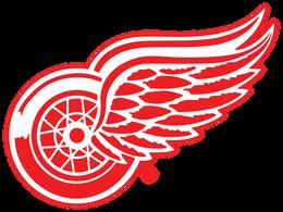 RED-WINGS_Logo_Transp.png