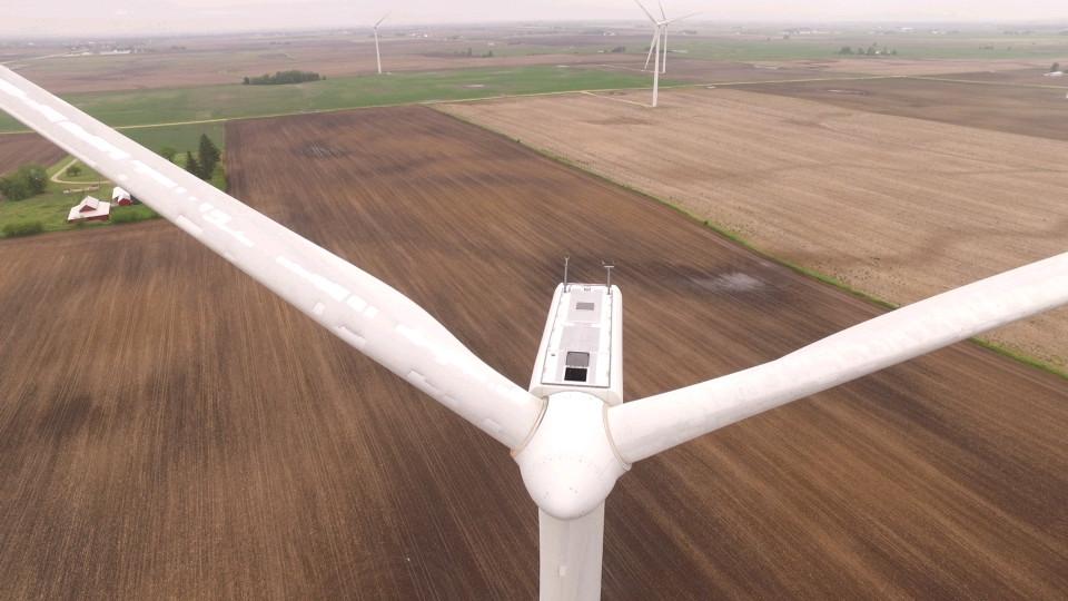 Turbine 1.jpg