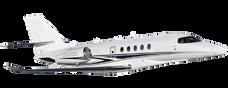 Medium Jets