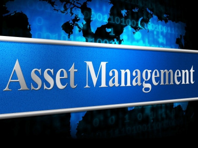 THE EFFECT OF COVID-19 ON COMMERCIAL PROPERTY MANAGEMENT ~ 8/10/2020 @ 1:00 PM, PST