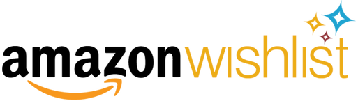 Amazon Wish List Saratoga Warhorse, Saratoga Warhorse Donation, Saratoga Warhose Give
