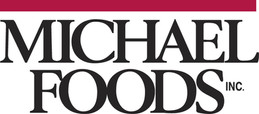 MichaelFoods_Logo.jpg
