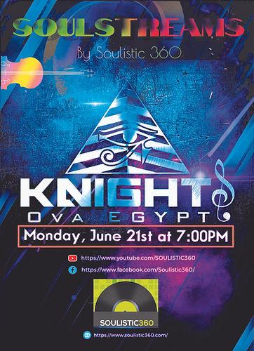 KNIGHTS Ova Egypt.jpeg