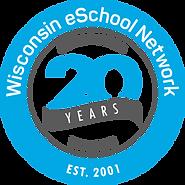 Wisconsin eSchool Network