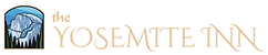 Yosemite Inn,hotels near me,best hotels near me,hotels in yosemite,best hotels in yosemite,hotels in mariposa,best hotels in mariposa,yosemite national parks,yosemite's,josemery,national parks of the usa,national park california yosemite,valley yosemite,yosemite valley lodging,yosemite lodging,yosemite parks,hotel yosemite,yosemite cabins,yosemite national park opening,yosemite reservations,hotel ahwahnee,map yosemite,yosemite opening,yosemite camps,fall yosemite,half dome in yosemite,campgrounds yosemite,half dome hiking,yosemite firefalls,webcam yosemite,high sierra backpacking,travel yosemite,visit yosemite,lodges yosemite national park,california yosemite,yosemite reservations lodging,yosemite in park lodging,stay yosemite,hotel at yosemite national park,np yosemite,accommodation in yosemite,yosemite reservations hotel,hotels in yosemite valley,yosemite valley lodge reservations,yosemite falls lodge,hotel yosemite park,places to stay in yosemite national park