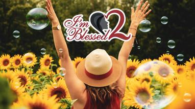 Social Share - V1 - Im Blessed 2.jpg