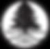 Prescott Pines Logo.png