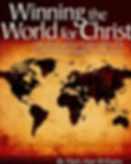 Winning The World For Christ.jpg