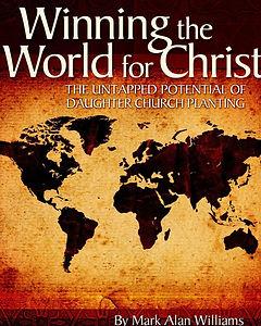 Winning The World For Christ.jpg