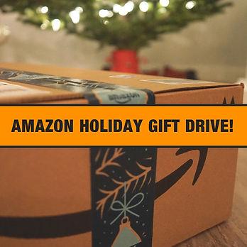 Amazon-Gift-Drive---V1.jpg