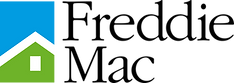 Freddie Mac Logo.png
