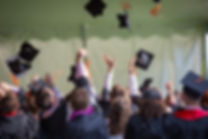 photography-of-people-graduating-1205651