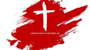 Logo - Full V2 Ministries-01.jpg