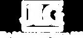 Logo - V1W.png