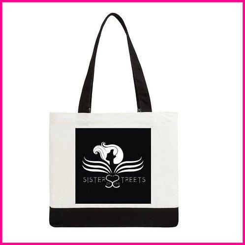 SOTS Tote Bag