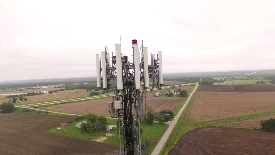 Wireless Tower.jpg