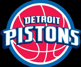 PistonsLogo_Transp.png