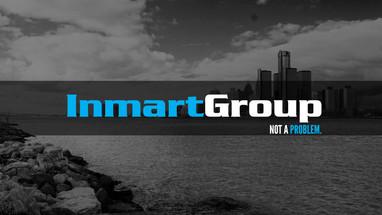 Social Share 1 - Inmart Group.jpg