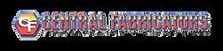 Central Fabricators Logo.png