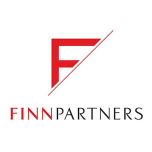 FinnPartnersLogo.jpg