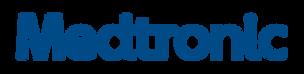 Medtronic_logoTransp.png