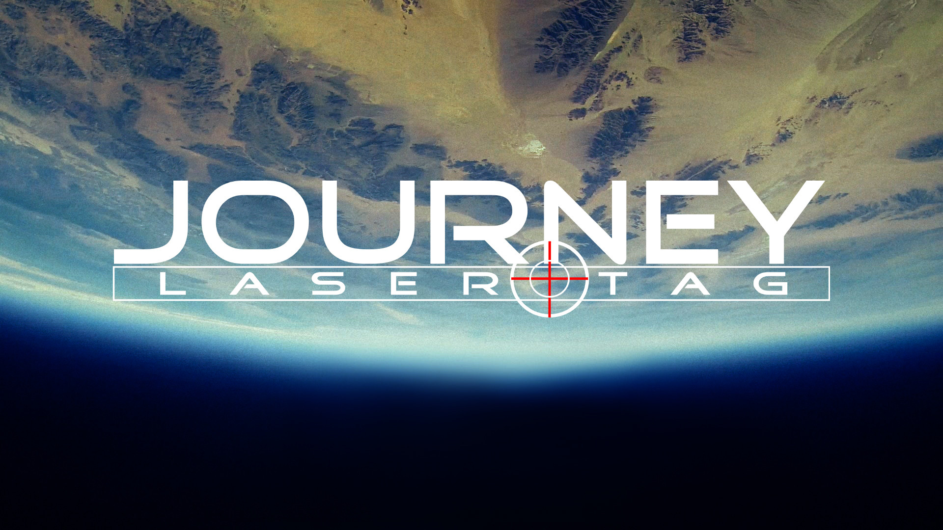 Social Share - V1 - Journey Laser Tag.jp