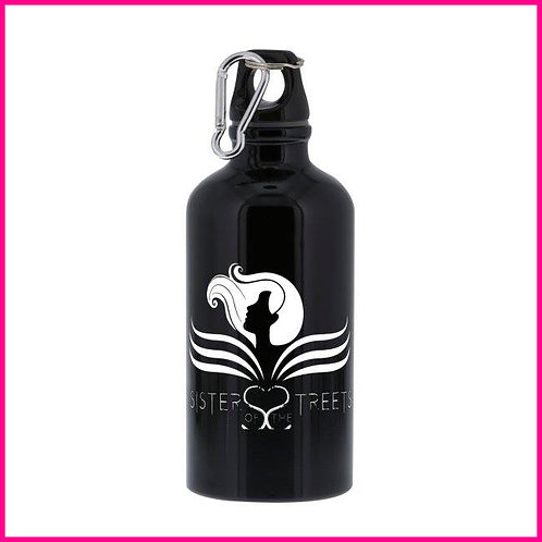 SOTS Water Bottle