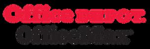 Office-Depot-Logo-PNG-Transparent.png