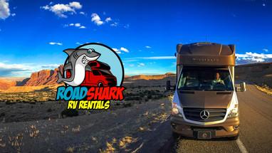 JTMG Banner - Road Shark RV.jpg