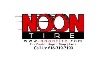 Noon Tire - Logo V4 - Sign 2-01.jpg